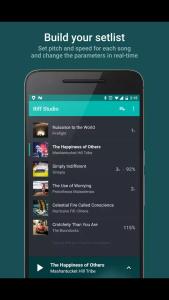 Screenshot_2017-07-26-23-49-47-428_com.android.vending
