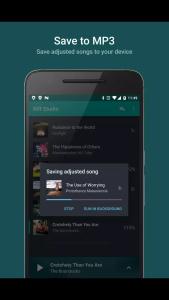 Screenshot_2017-07-26-23-50-06-209_com.android.vending