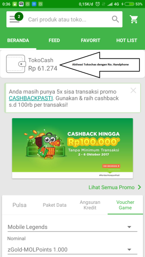 Screenshot_2017-10-02-00-36-35-744_com.tokopedia.tkpd