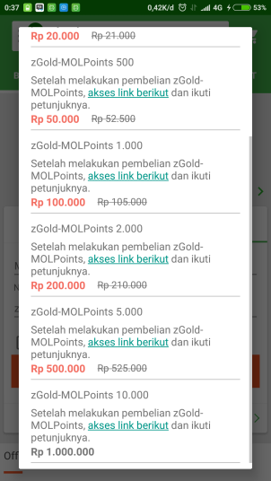 Screenshot_2017-10-02-00-37-12-167_com.tokopedia.tkpd