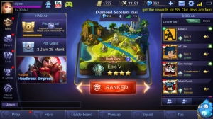 Screenshot_2017-10-02-00-56-56-412_com.mobile.legends
